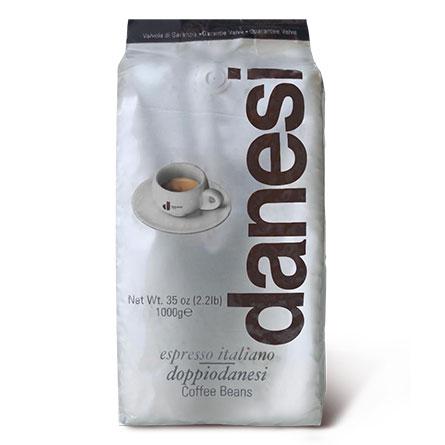 Danesi - Вакуумная упаковка с клапаном