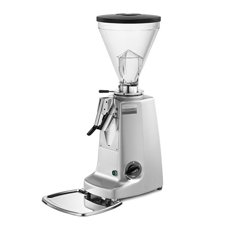 Mazzer Super Jolly без дозатора