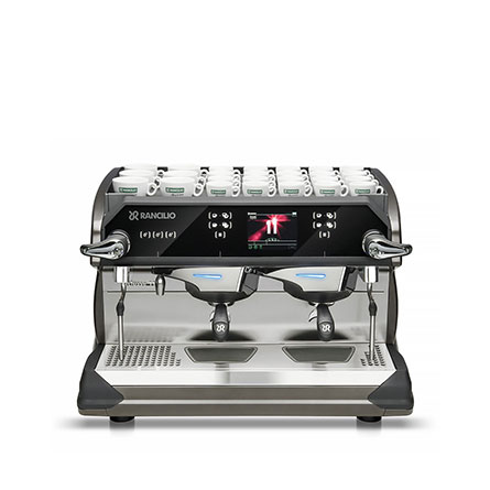 Rancilio Classe 11 USB 2 Group