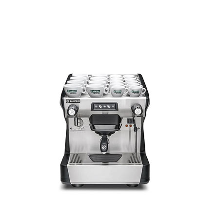 Rancilio Classe 5 USB 1 Group