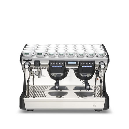 Rancilio Classe 7 USB 2 Group