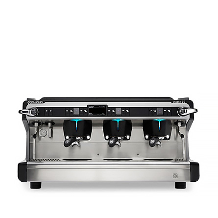 Rancilio Classe 20 ASB 3 Group