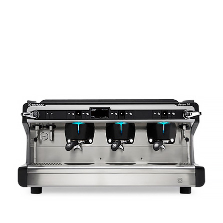 Rancilio Classe 20 SB 3 Group