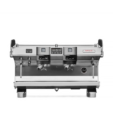 Rancilio Specialty RS1 2 Group