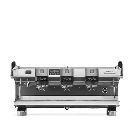 Rancilio Specialty RS1 3 Group